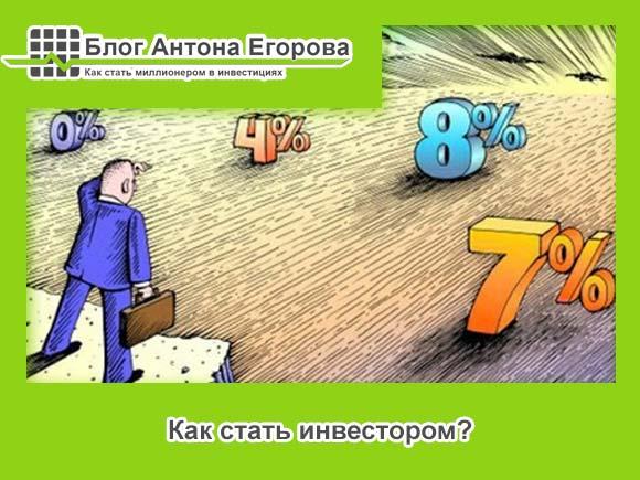 kak_stat_investorom
