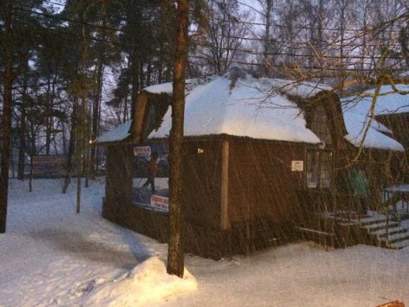 utro-sneg
