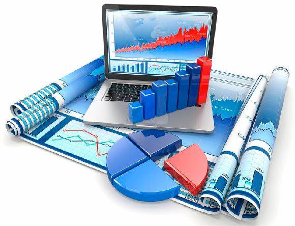 выбор-финансовых-инструментов