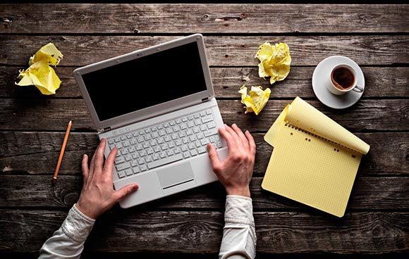 пишем-статьи
